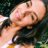 Blogger    Vera Valdez - Entrenadora, Atleta de CrossFit