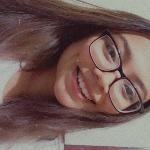 Blogger    María José  Pineda  - Estudio y busco trabajo