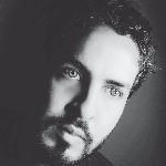 Blogger  Herberth Villagran - Comunicador social