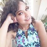 Mariela  Romero (marielarokcss)