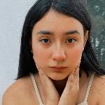 Blogger Michelle Dubon - Estudiante.