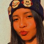 Blogger Alejandra Mendez - Estudiante