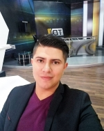 Showmb: Influencer Platform -  Jose  Ucelo - Social Media Manager