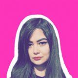 Blogger  Pamela Mn - Comerciante